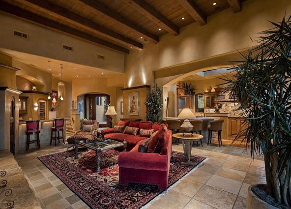 42012 N. 101st Way, Scottsdale, AZ 85262 Photo 48