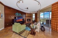 Home for sale: 15802 N. 71st St. #556, Scottsdale, AZ 85254