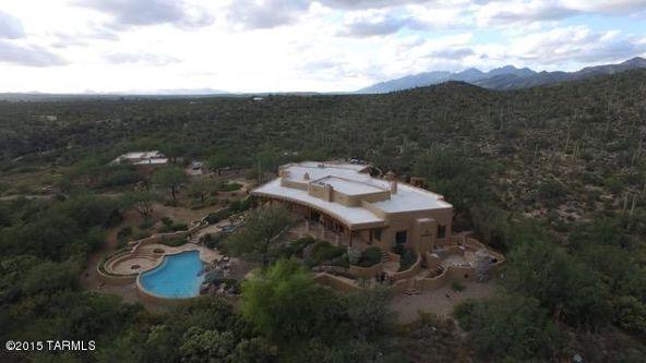 2600 N. Camino Cascabel, Tucson, AZ 85749 Photo 14