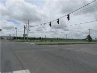 Home for sale: 4755 Ft Campbell Blvd., Hopkinsville, KY 42240