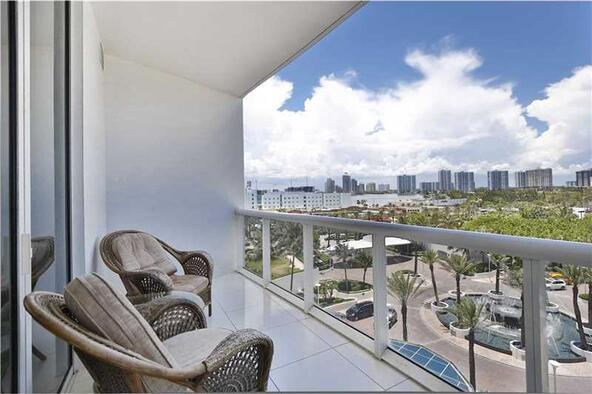 18101 Collins Ave. # 808, Sunny Isles Beach, FL 33160 Photo 14