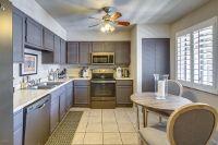 Home for sale: 9465 N. 92nd St., Scottsdale, AZ 85258