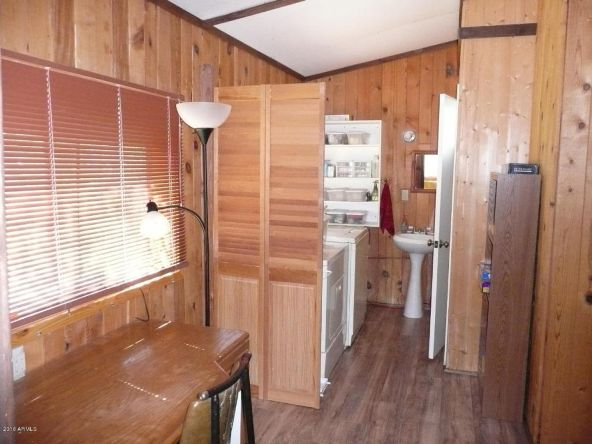 359 W. Haigler Ln., Young, AZ 85554 Photo 7