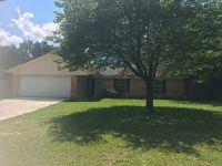 Home for sale: 5001 S. Washington, Marshall, TX 75672