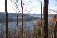 Home for sale: Lot 17 Osprey Ln., Byrdstown, TN 38549