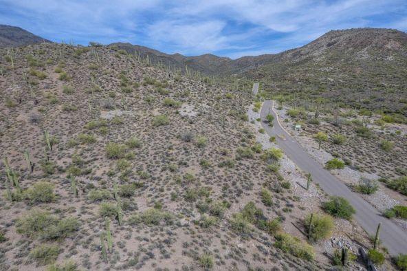 7250 E. Continental Mountain Dr., Cave Creek, AZ 85331 Photo 11