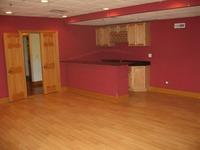 Home for sale: 4107 Oakton St., Skokie, IL 60076