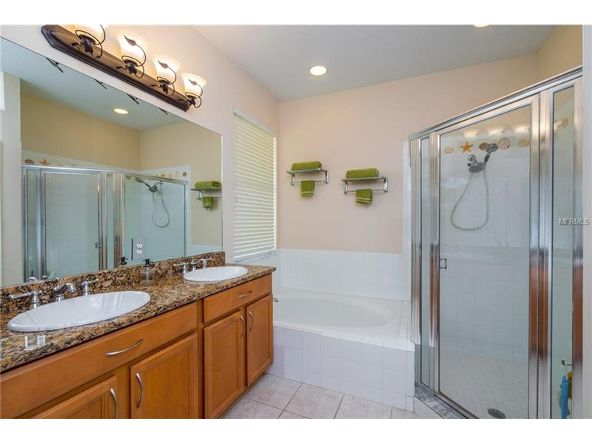 7220 Spoonflower Ct., Lakewood Ranch, FL 34202 Photo 14