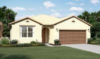 Home for sale: 1420 Legion Avenue, Dixon, CA 95620