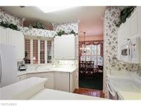 Home for sale: 1061 Egrets Walk Cir. 202, Naples, FL 34108