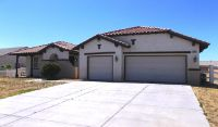 Home for sale: 1738 Whitlatch Dr., Lancaster, CA 93535