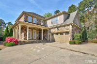 Home for sale: 4102 English Garden Way, Raleigh, NC 27612