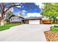 Home for sale: 10671 West Exposition Avenue, Denver, CO 80226