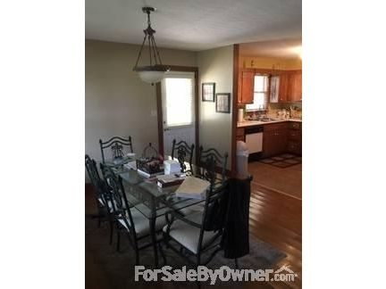 11242 Kelly Rd., Tanner, AL 35671 Photo 18