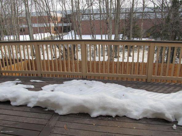 10051 Eshamy Bay Dr., Anchorage, AK 99515 Photo 4