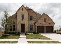 Home for sale: 7038 Mesa Verde Avenue, Irving, TX 75063