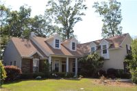 Home for sale: 11 St. Simons Dr., Bluffton, SC 29910