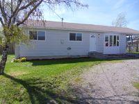 Home for sale: 52 S. 1190 W., Blackfoot, ID 83221