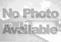 Home for sale: Lot 214 Flowing Meadows, Flovilla, GA 30216