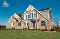 Home for sale: 101 Dorsey Ln, Loveland, OH 45140