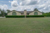 Home for sale: 111 Flournoy Rd., Salem, AL 36874
