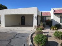Home for sale: 3140 S. Winsor Ave., Yuma, AZ 85365