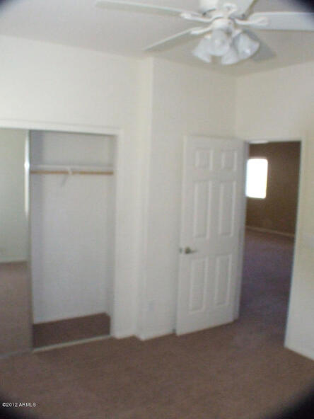 24521 N. Plum Rd., Florence, AZ 85132 Photo 34