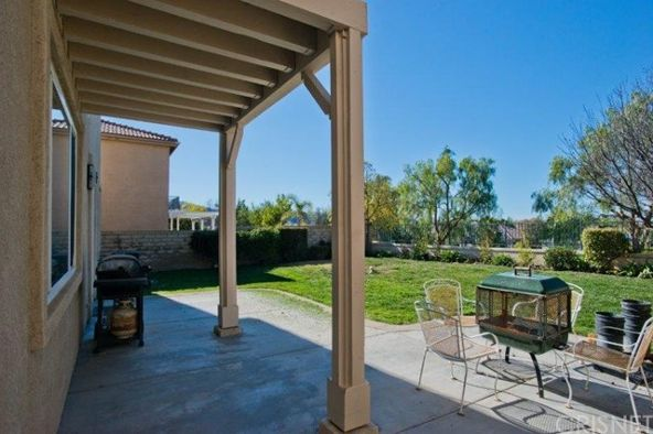 25951 Burke Pl., Stevenson Ranch, CA 91381 Photo 19