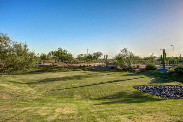 1537 W. Blaylock Dr., Phoenix, AZ 85085 Photo 40