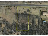 Home for sale: 450 Baney Dr., Lexington, NC 27292