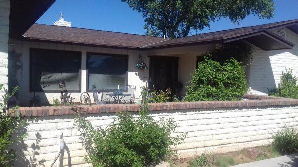 622 Love Lake Rd., Taylor, AZ 85939 Photo 2