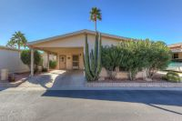 Home for sale: 6202 S. Pinehurst Dr., Chandler, AZ 85249
