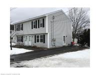 Home for sale: 132 Providence St., Portland, ME 04103