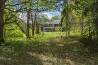 Home for sale: 146 Crum Elbow Rd., Hyde Park, NY 12538