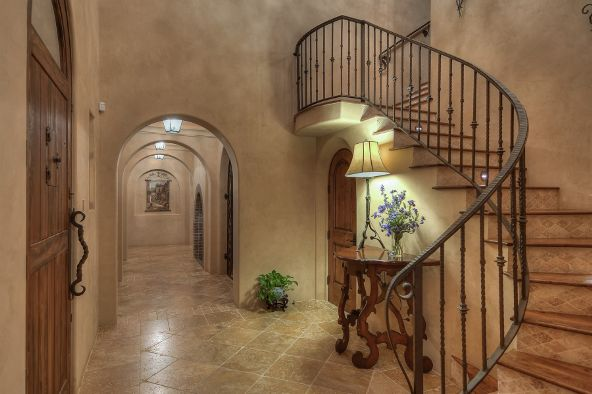 7326 E. Sonoran Trl, Scottsdale, AZ 85266 Photo 9