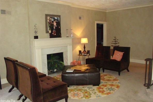 708 W. Academy Avenue, Searcy, AR 72143 Photo 15