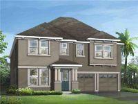 Home for sale: 8050 Corkfield Avenue, Orlando, FL 32832