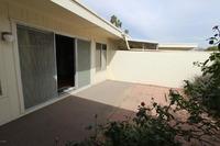 Home for sale: 10053 W. Thunderbird Blvd., Sun City, AZ 85351
