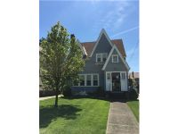Home for sale: 9512 Birchwood Rd., Garfield Heights, OH 44125