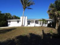 Home for sale: 9065 S. Hwy. A1a, Melbourne Beach, FL 32951