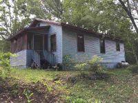 Home for sale: 1068 Joe Adams Rd., Quincy, FL 32351