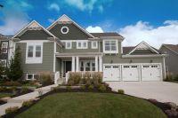 Home for sale: 10664 Arrowwood Dr., Plain City, OH 43064