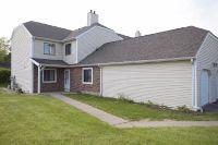 Home for sale: 1110 Saratoga Ln., Chesterton, IN 46304