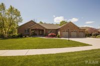 Home for sale: 1816 Autumn Ridge Dr., Washington, IL 61571