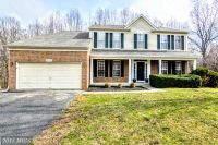Home for sale: 14604 Danube Ln., Bowie, MD 20721