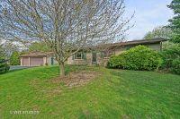 Home for sale: 11919 184th Avenue, Bristol, WI 53104
