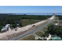 Home for sale: Hwy. 331 At Intersection Of Short Ave. And Jolly Bay Rd., Freeport, FL 32439
