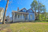 Home for sale: 1318 College St., Bowling Green, KY 42101