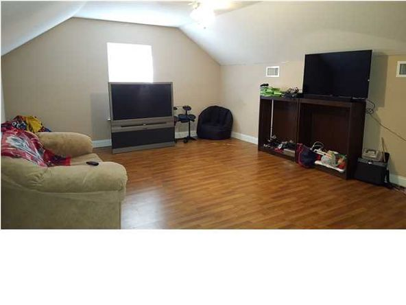 10465 Beverly Rd., Irvington, AL 36544 Photo 35