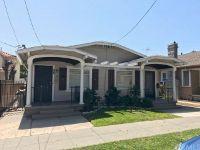 Home for sale: 765 W. 13th St., San Pedro, CA 90731